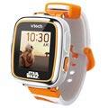 Smartwatch Vtech Kidizoom Star Wars BB-8 - Blanche / Orange