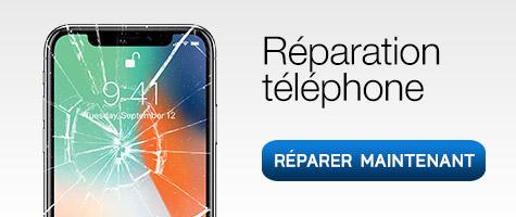 تصليح الهواتف الذكية
