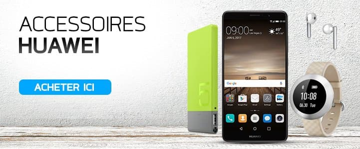 d61a460bf9231 Mobile24 - Achetez votre accessoire téléphone pas cher