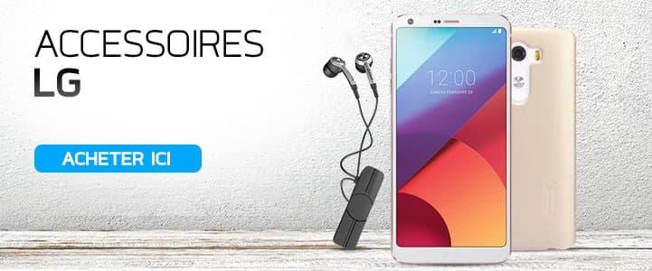 Accessoires smartphone nantes for Hyperburo 64
