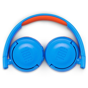 Casque sans fil JBL JR300BT On-Ear