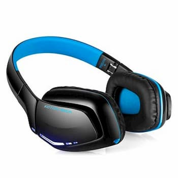 Casque Bluetooth Kotion Each B3506