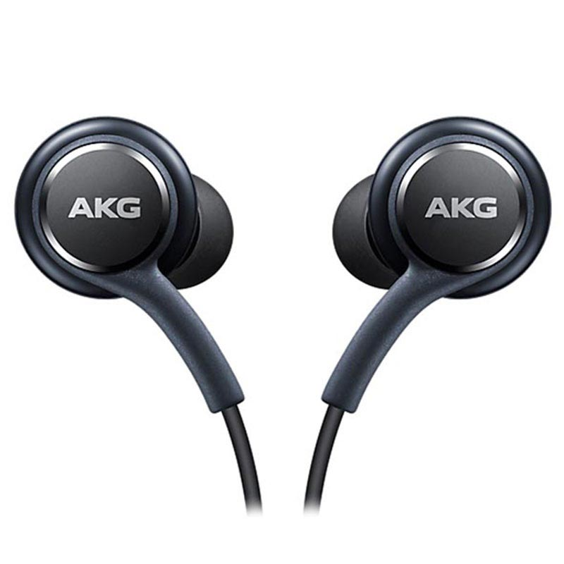 Écouteurs Samsung Tuned by AKG