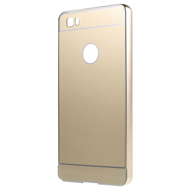 huawei p8 lite coque or