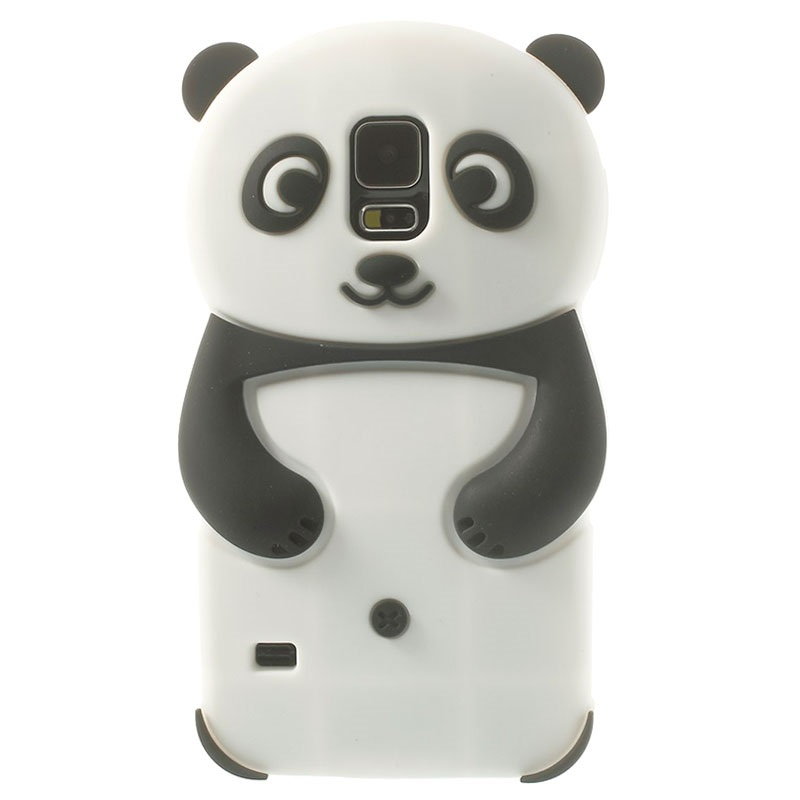 coque samsung galaxy j5 2015 panda
