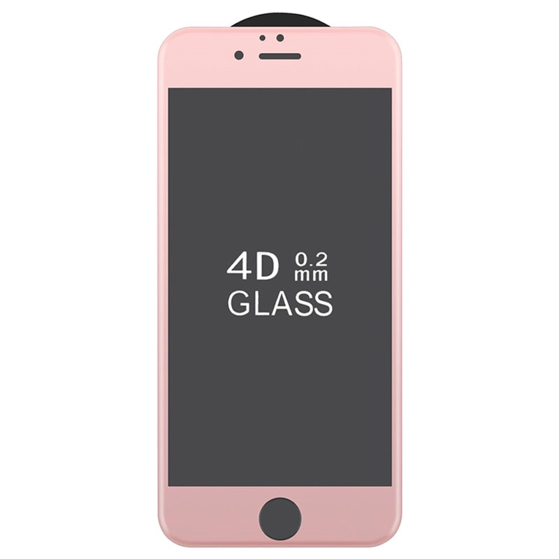 coque iphone 6 4d