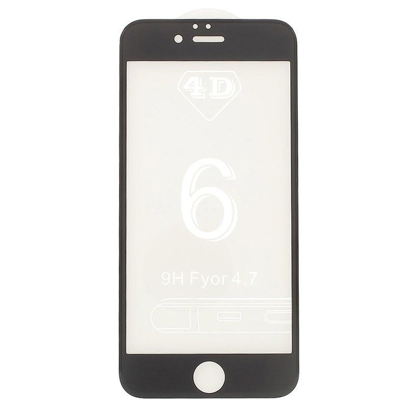 iphone 6s размер экрана