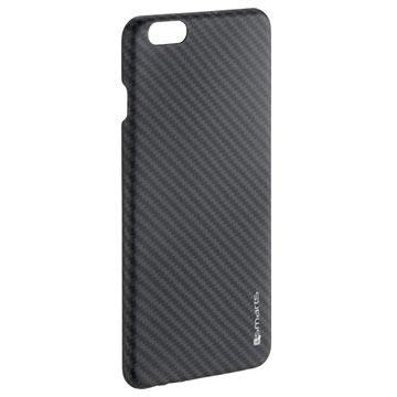 coque iphone 8 kevlar