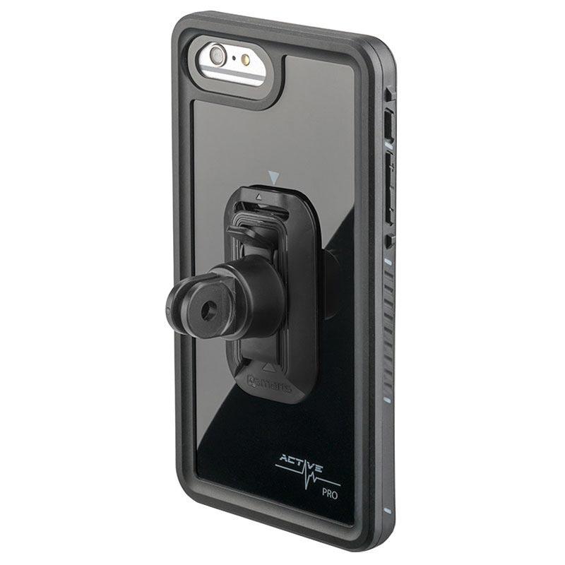 coque camera iphone 8 plus