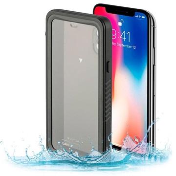 coque iphone xs etanche
