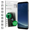 Protecteur d'Ecran 4smarts Second Glass Privacy pour Samsung Galaxy S8