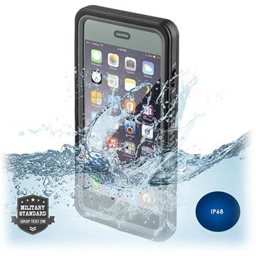 coque iphone 7 stark