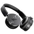 Casque Sans Fil On-Ear AKG Y50BT - Noire