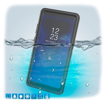 coque note 8 samsung bequille