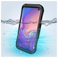 Coque Étanche Samsung Galaxy S10 Active Series IP68