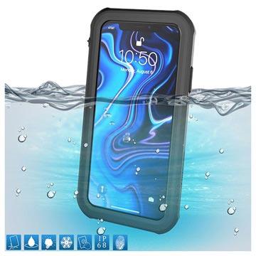 coque iphone xr lifeproof