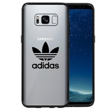 coque samsung galaxy s7 adidas