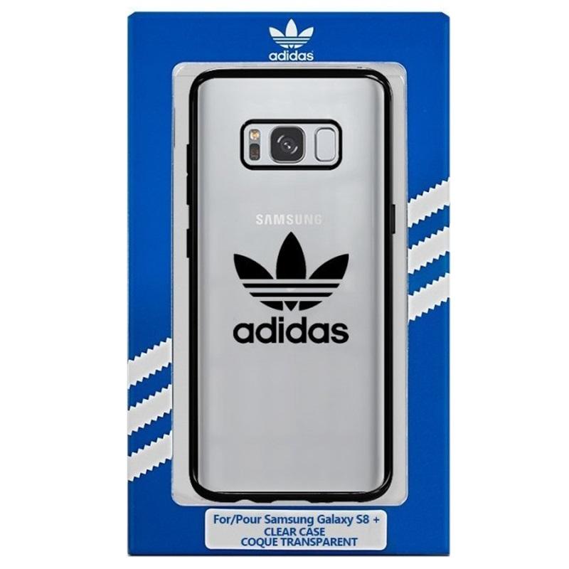 coque samsung s7 adidas