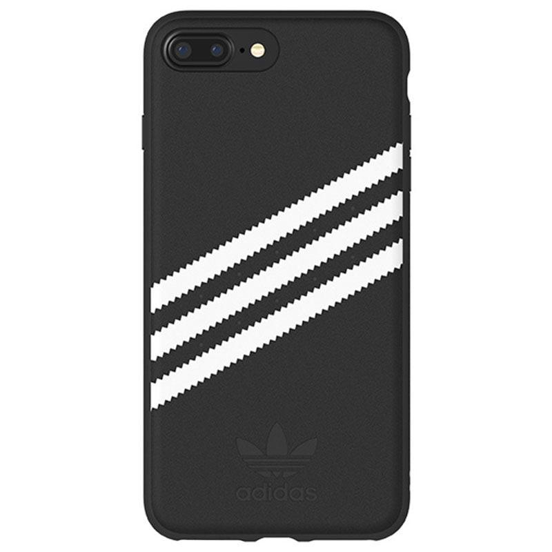 coque iphone 8 plus adidas