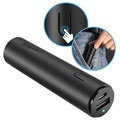 Batterie Externe Anker PowerCore Mini - 3350mAh - Noir