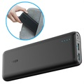 Batterie Externe Anker PowerCore Speed Quick Charge 3.0 - 20000mAh