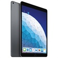 Apple iPad Air (2019) Wi-Fi Cellular - 64Go