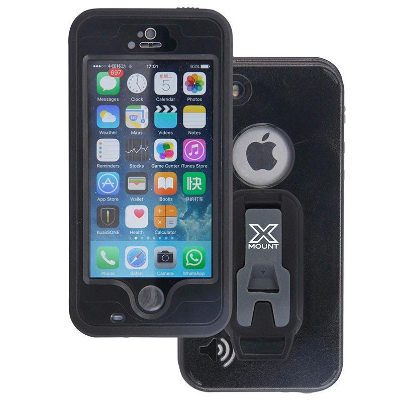 coque ip68 iphone 5
