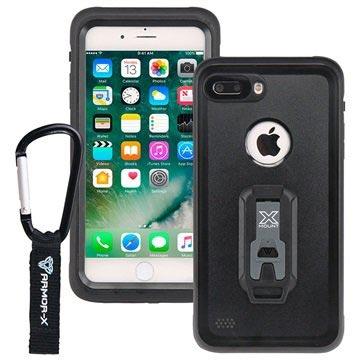 coque impermeable iphone 7 plus