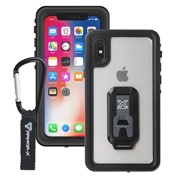 coque iphone x vélo