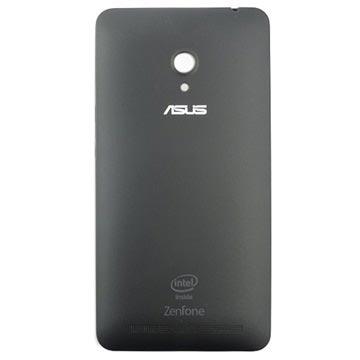Cache Batterie Pour Asus Zenfone 6