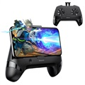 Manette Support avec Batterie Externe Baseus Cool Play - 1200mAh