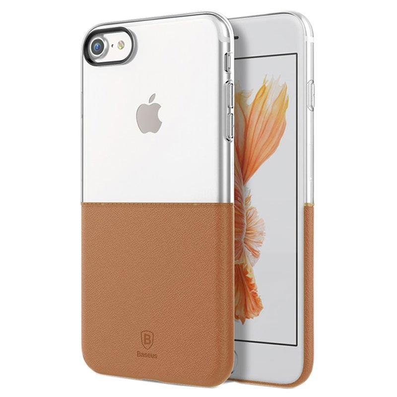 baseus coque iphone 7