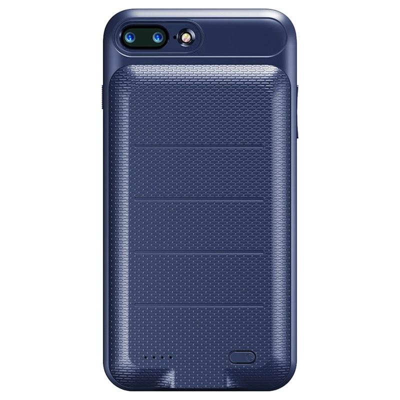 coque batterie iphone 7