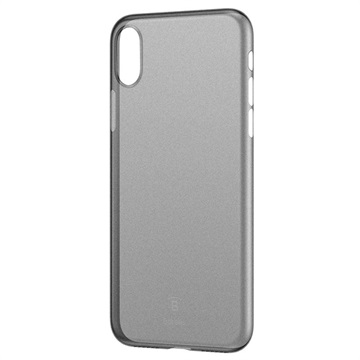 coque ultrathin iphone x