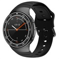 Borderless Series Waterproof Bluetooth Smart Watch YD1