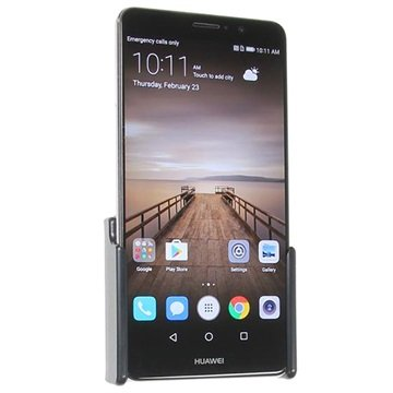 coque huawei mate 9 support