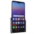 Support Voiture Passif Brodit 711058 Huawei P20