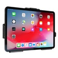 Support Voiture iPad Pro 11 Passif Brodit 711094