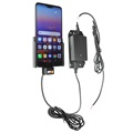 Support Voiture Actif Brodit 713058 pour Huawei P20