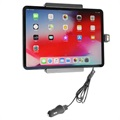 Support Voiture iPad Pro 11 Actif Brodit 721094