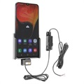 Support Voiture Actif Samsung Galaxy A50 Brodit 727142