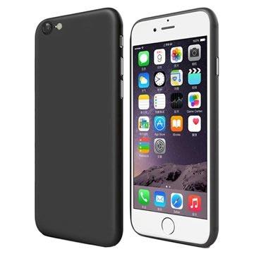 coque matte iphone 8