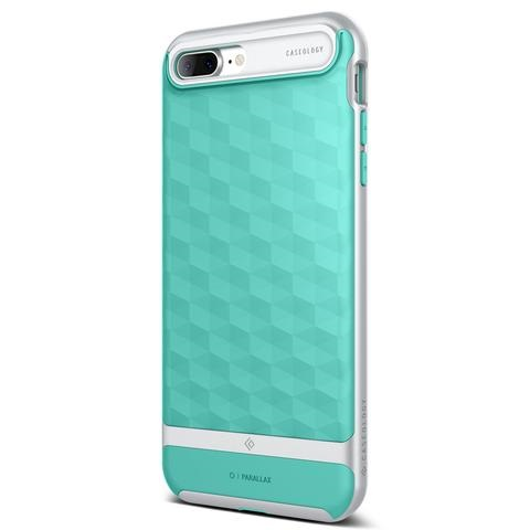 coque caseology iphone 7 plus