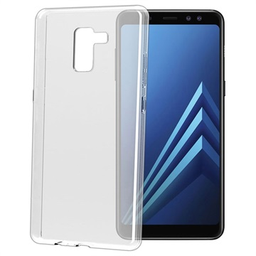 coque samsung galaxy a8 2018