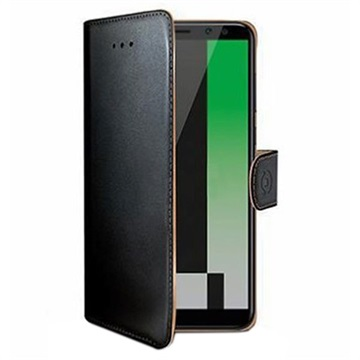 coque portefeuille huawei mate 10 lite