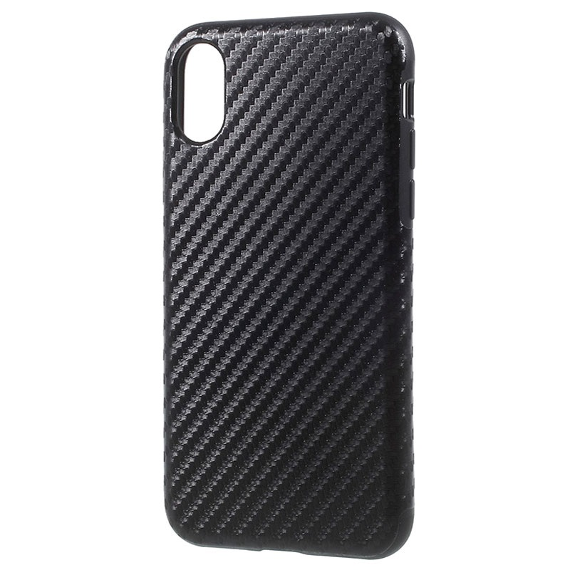 coque iphone x playstation