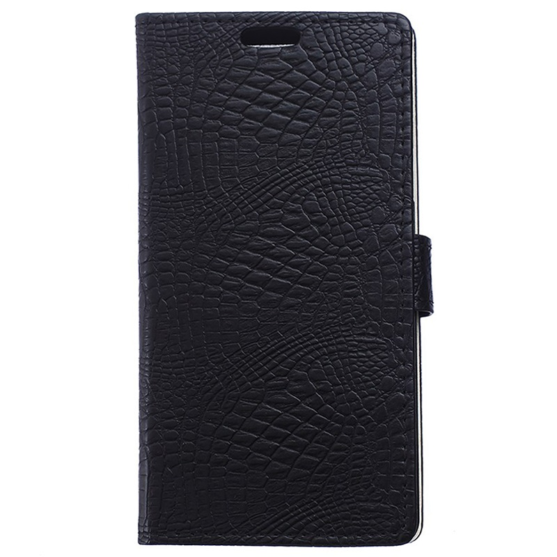 coque portefeuille huawei p8 lite 2015