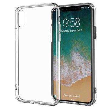coque iphone x resistante