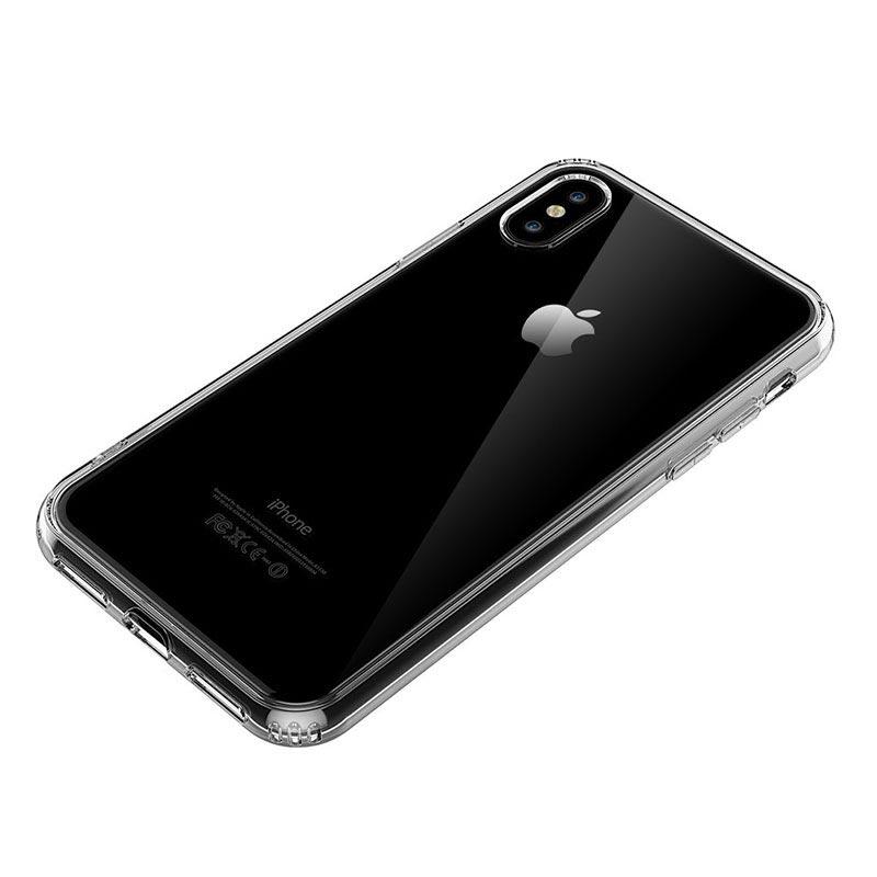 coque tpu iphone x