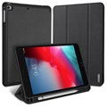 Dux Ducis Domo iPad Mini (2019) Tri-Fold Smart Folio Case